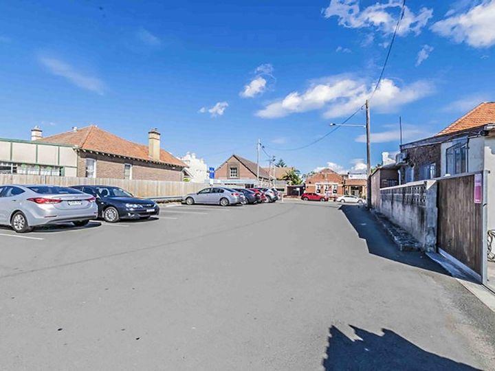 71 Dalhousie Street, Haberfield, NSW