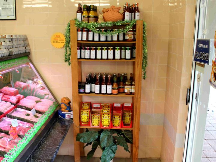 Shop 11/24-28 'Panorama Meats' Scenic Drive, Tweed Heads West, NSW
