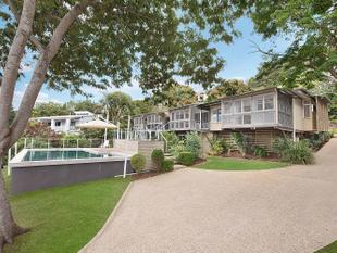 The Quintessential Buderim Family Home - Buderim