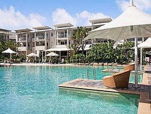 Holiday Favourite - Exceptional Dual Key Apartment - Kingscliff