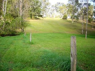10 Usable Acres - Sheds Galore - Narangba