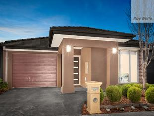 First Home Buyers or Investors Delight - Mernda