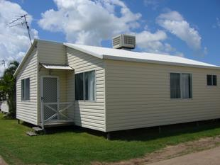 First Weeks Rent is Free! - Longreach