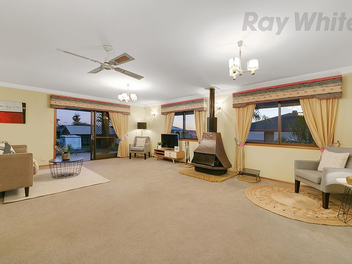 55 Fanfare Street, Eight Mile Plains, QLD