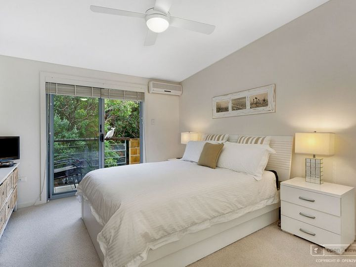26/21-23 Old Barrenjoey Road, Avalon Beach, NSW
