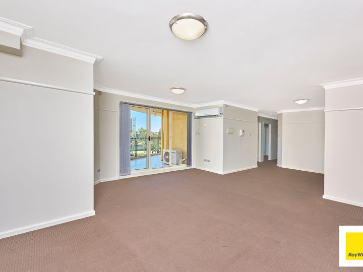 710/91a Bridge Road, Westmead, NSW