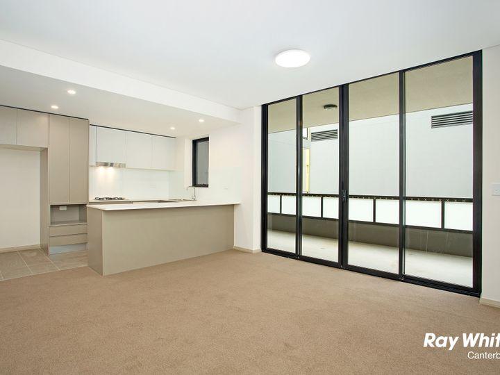 7 Winning Street, Kellyville, NSW
