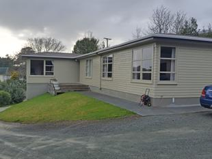 Reduced !! Have you a large Family !!! - Paparoa