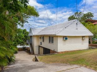Beautifully Presented Renovated Home - Acacia Ridge