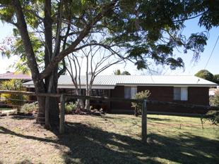 A Sure Fire Investment - Wilsonton Heights
