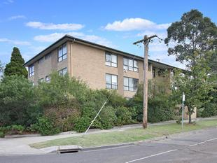 WELL LOCATED 2 BEDROOM APARTMENT IN A FANTASTIC LOCATION - Malvern East