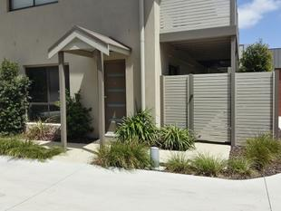 New Twelve Month Lease at $245pw - Alfredton
