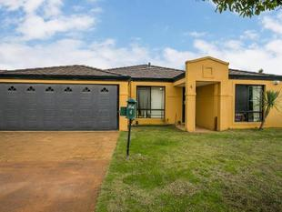 FIFTEEN MINUTES FROM CBD, UNDER 10 MINS TO AIRPORT - Cloverdale