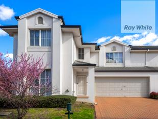 SOLD $680,000 BY NICK RISTEVSKI - Bundoora