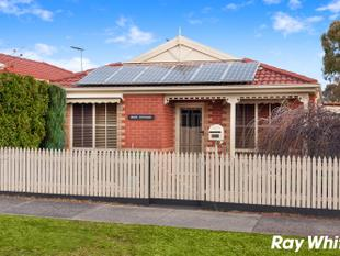 ROSE COTTAGE - Narre Warren