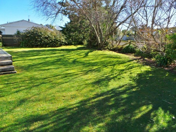 7 Ramona Avenue, Waitarere Beach, Horowhenua District