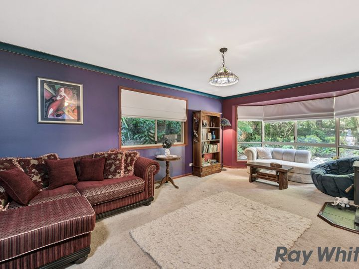 16 Cedar Grove Court, Maleny, QLD