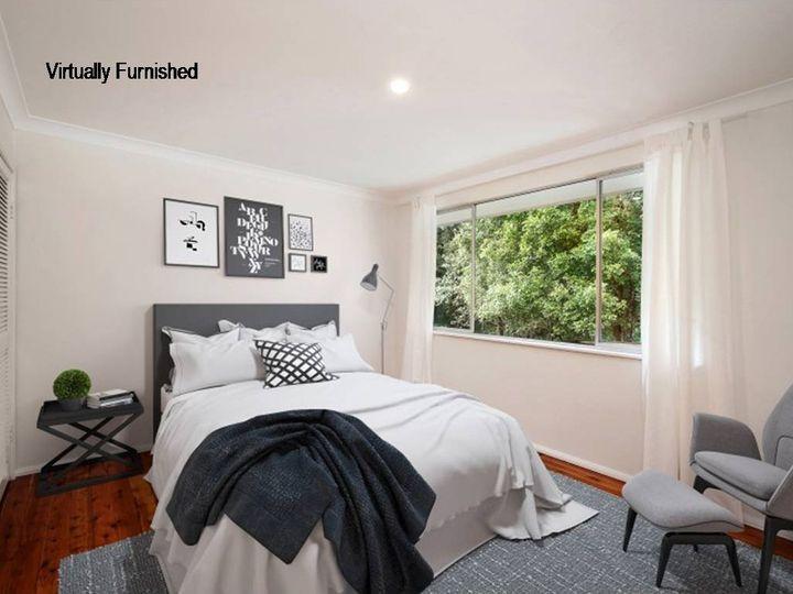 14 Bourke Avenue, Yattalunga, NSW