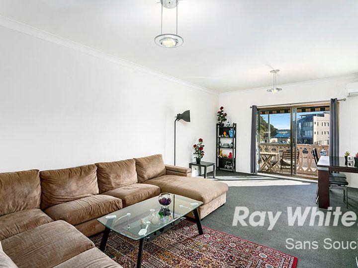 13/678 Rocky Point Road, Sans Souci, NSW