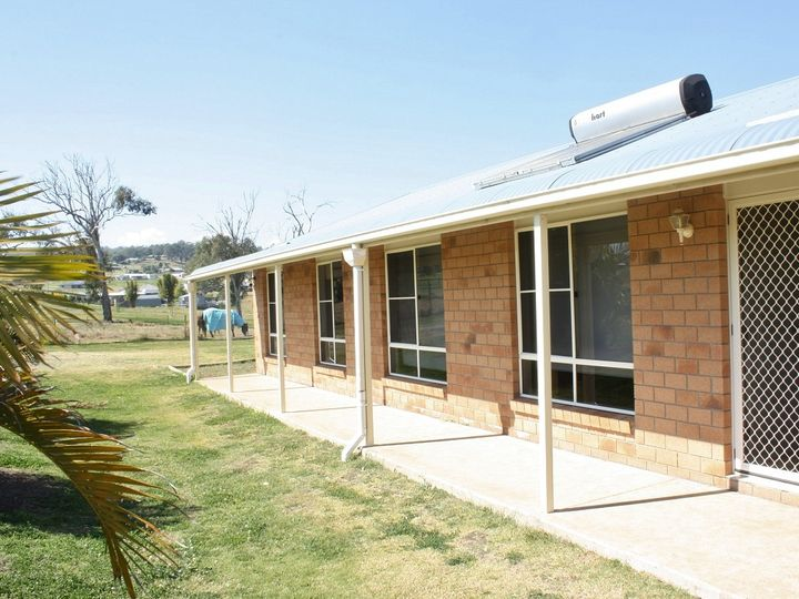 41-47 Worip Drive, Veresdale Scrub, QLD