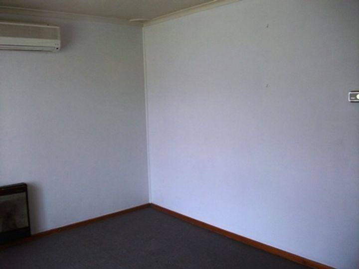 4 Leumeah Road, Orange, NSW