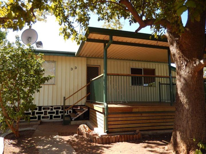 33 Brett Avenue, Mount Isa, QLD