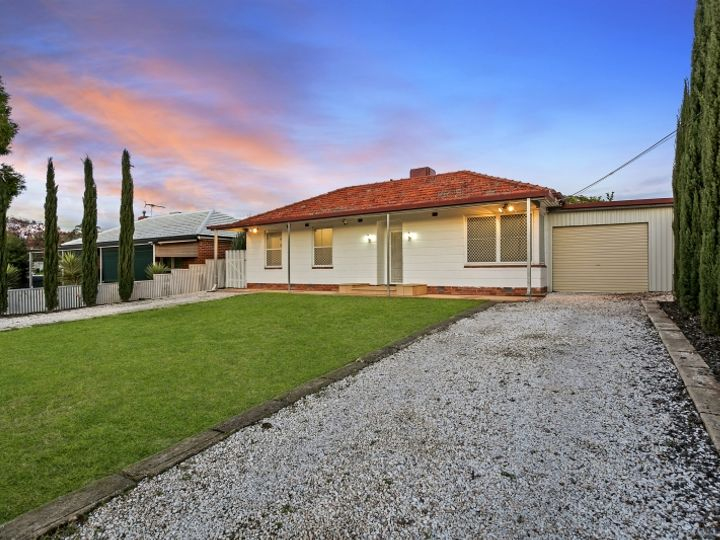 30 Learmonth Terrace, Enfield, SA