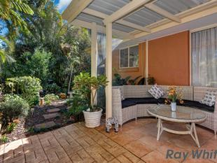 Character Filled Home, Close to Town - Maleny