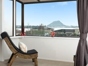Effortless Central Avenues Living - Tauranga South