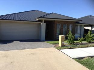Great location close to town centre - Oran Park