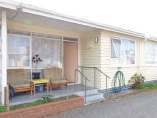 Investment For The Savvy Investor! - Wanganui City Centre