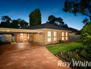 Desirable Family Living - Wantirna