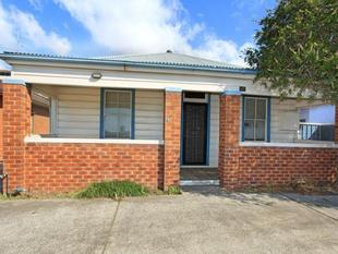 Office Space or Residential home! - Wollongong