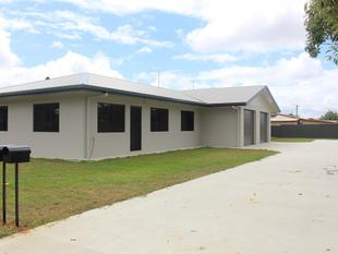 Investment opportunity or young family  Look now! - Mareeba