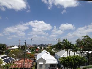 Inner City Life At A Suburban Price - East Brisbane