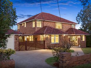 By Appointment - Spacious Family Home in Tranquil Setting - Killara