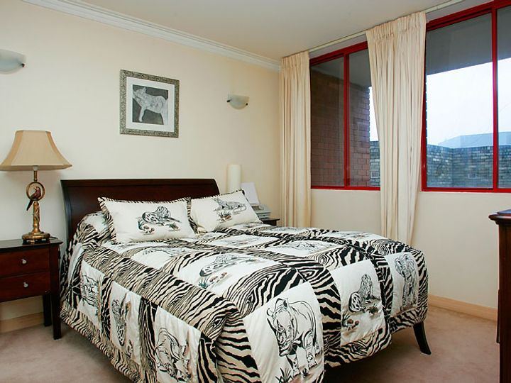 604/2-6 Birtley Place, Elizabeth Bay, NSW