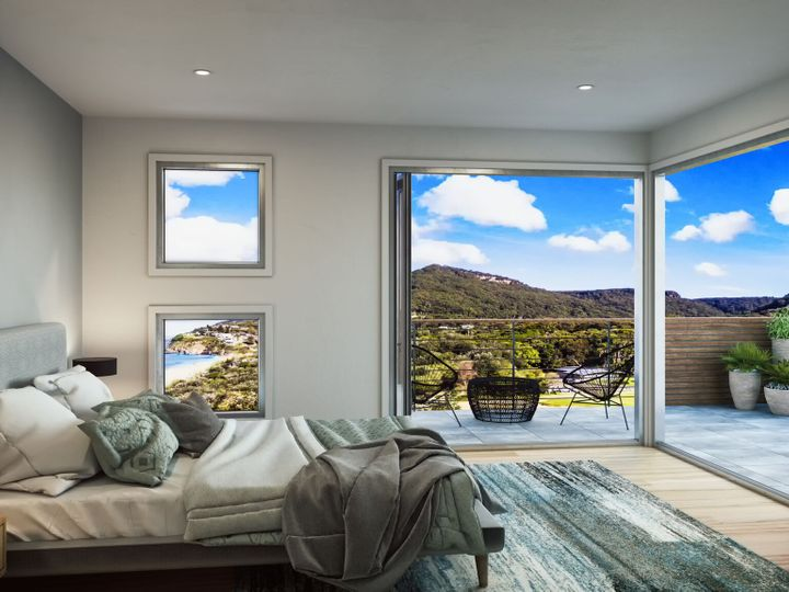 107A The Drive, Stanwell Park, NSW