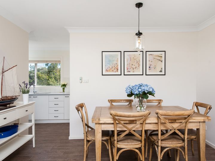 1/46 Jones Avenue, Mollymook, NSW