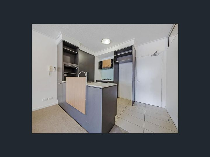 718/1000 Ann Street, Fortitude Valley, QLD