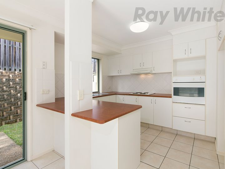 42/538 Warrigal Road, Eight Mile Plains, QLD