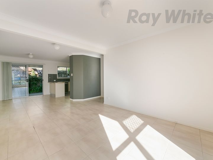 22/2311 Logan Road, Eight Mile Plains, QLD