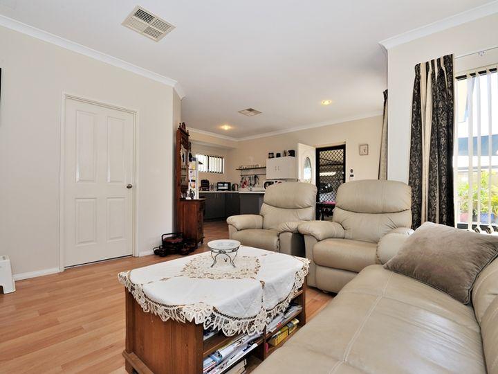 3 Bundaleer Avenue, Ellenbrook, WA