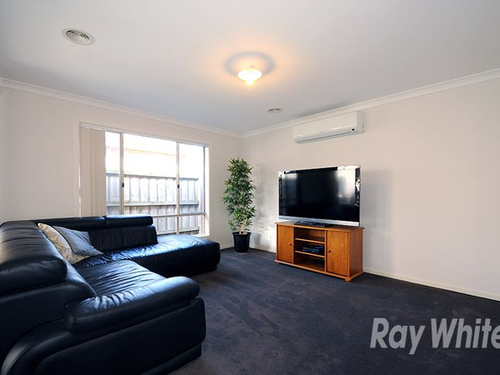 4/4 Bay Laurel Close, Lynbrook, VIC