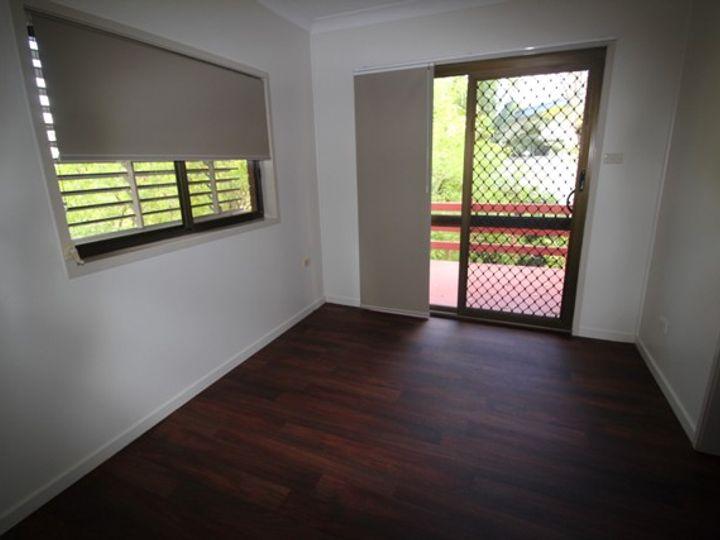 19 Grevillia Street, Forrest Beach, QLD