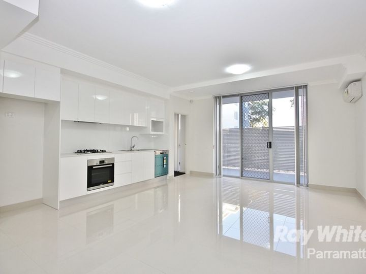 1/44-46 Addlestone Road, Merrylands, NSW
