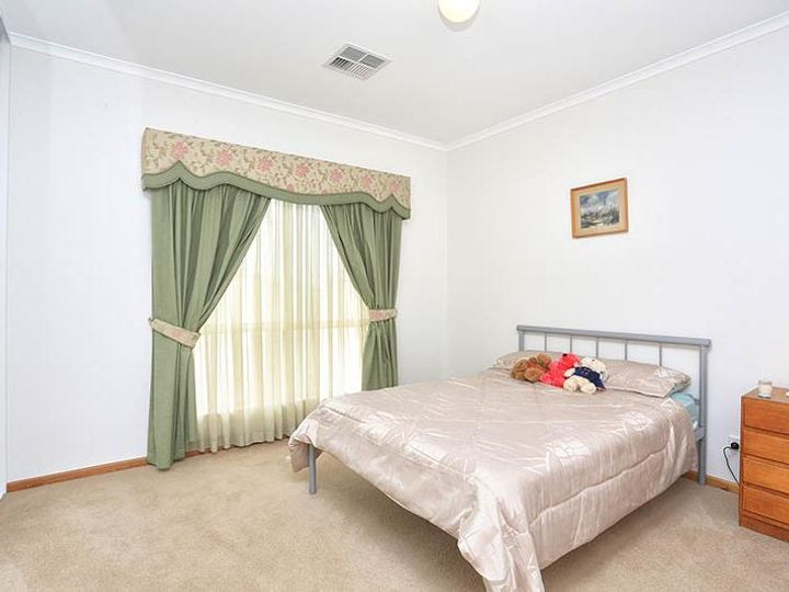Unit 2/11 Second Street, Ardrossan, SA