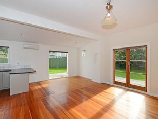 Price Reduction - 3 Bedrooms Petone - Petone