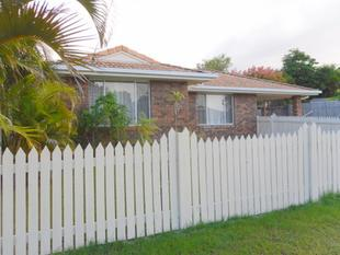Neat Lowset Four Bedroom Home! - Deception Bay