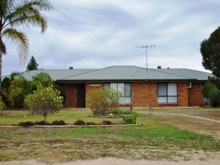High Quality Rural Living - Renmark